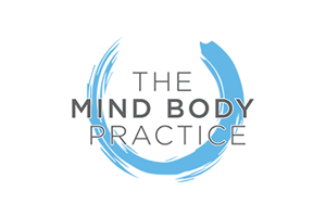 We worked with Mind Body Practice
